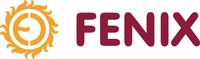 Fenix 50
