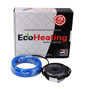 Eco Heating Mat
