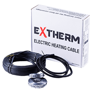 extherm cablet